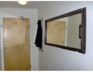 Photo 10: 308 675 PARK Crescent in New Westminster: GlenBrooke North Home for sale ()  : MLS®# V757777