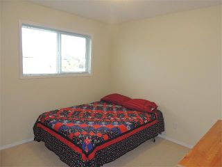 Photo 17: 105 MILLRISE Square SW in Calgary: Millrise House for sale : MLS®# C4014169