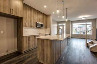 Photo 7: 279 Royal Elm Road NW in Calgary: Royal Oak Row/Townhouse for sale : MLS®# A1146441