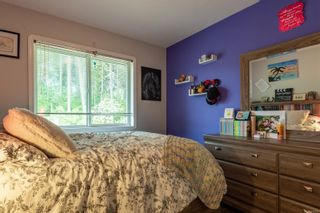 Photo 27: 691 Cooper St in : CR Willow Point House for sale (Campbell River)  : MLS®# 856357