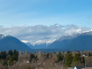 """Photo 10: 509 4028 KNIGHT Street in Vancouver: Knight Condo for sale in """"King Edward Village"""" (Vancouver East)  : MLS®# R2565417"""