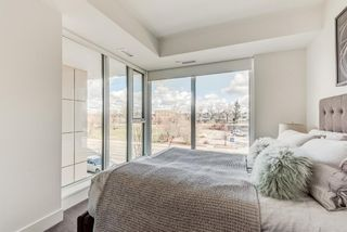 Photo 21: 105 1025 5 Avenue SW in Calgary: Downtown West End Apartment for sale : MLS®# A1118262