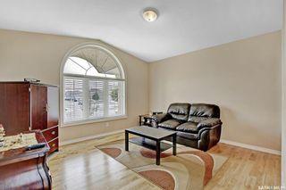 Photo 3: 3604 Thames Road East in Regina: Windsor Park Residential for sale : MLS®# SK865329