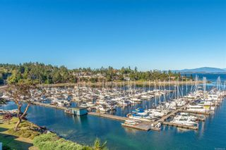 Photo 27: 510 3555 Outrigger Rd in : PQ Nanoose Condo for sale (Parksville/Qualicum)  : MLS®# 862236