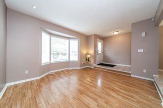 Photo 5: 18007 91A Street in Edmonton: Zone 28 House for sale : MLS®# E4265619