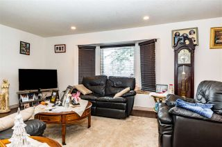 Photo 12: 439 5TH Avenue in Hope: Hope Center House for sale : MLS®# R2532118