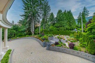 """Photo 5: 1760 29TH Street in West Vancouver: Altamont House for sale in """"Altamont"""" : MLS®# R2589018"""