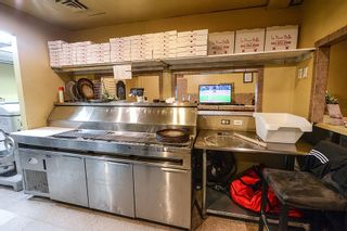 Photo 8: 465 E COLUMBIA Street in New Westminster: Sapperton Business for sale : MLS®# C8021828