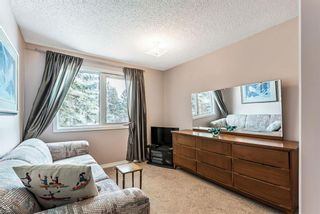 Photo 11: 11819 Elbow Drive SW in Calgary: Canyon Meadows Detached for sale : MLS®# A1071296