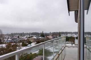 Photo 36: 757 Bowen Dr in : CR Willow Point House for sale (Campbell River)  : MLS®# 866933