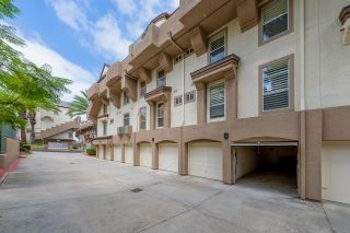 Photo 21: CARMEL VALLEY Condo for sale : 2 bedrooms : 12608 Carmel Country Rd #33 in San Diego