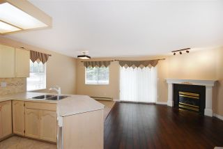 Photo 10: 1278 HUDSON Street in Coquitlam: Scott Creek House for sale : MLS®# R2156286