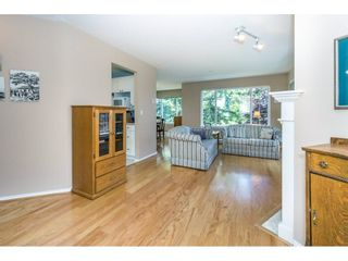 "Photo 3: 212 5465 201 Street in Langley: Langley City Condo for sale in ""Briarwood Park"" : MLS®# R2290256"