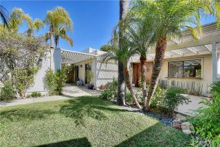 Photo 3: 28082  Klamath Court in Laguna Niguel: Residential for sale (LNLAK - Lake Area)  : MLS®# OC18045383