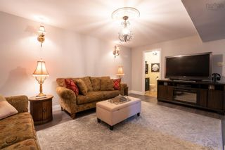Photo 20: 45 Ascot Way in Lower Sackville: 25-Sackville Residential for sale (Halifax-Dartmouth)  : MLS®# 202123084
