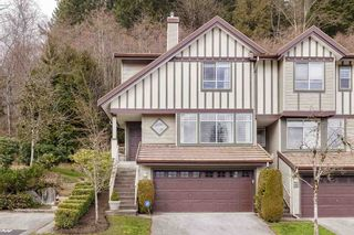 """Photo 1: 41 1486 JOHNSON Street in Coquitlam: Westwood Plateau Townhouse for sale in """"STONEY CREEK"""" : MLS®# R2551259"""