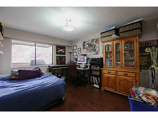 Photo 9: 306 2299 E 30TH Avenue in Vancouver: Victoria VE Condo for sale (Vancouver East)  : MLS®# R2561252