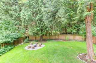 Photo 36: 1011 HENDECOURT Road in North Vancouver: Lynn Valley House for sale : MLS®# R2617338