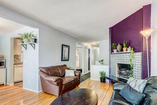 Photo 6: 2015 40 Street SE in Calgary: Forest Lawn Semi Detached for sale : MLS®# A1068609