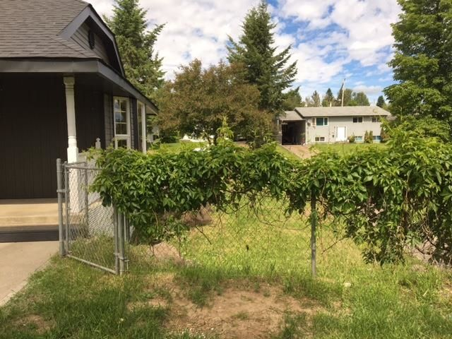 Photo 26: Photos: 490 PATCHETT Street in Quesnel: Quesnel - Town House for sale (Quesnel (Zone 28))  : MLS®# R2595649