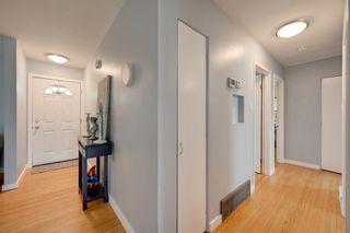 Photo 19: 10128 50 Street in Edmonton: Zone 19 House for sale : MLS®# E4256675