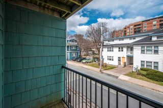 Photo 21: 5784-5786 Tower Terrace in Halifax: 2-Halifax South Multi-Family for sale (Halifax-Dartmouth)  : MLS®# 202108734