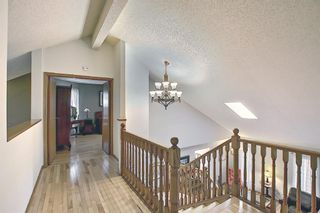 Photo 31: 12 Edgepark Rise NW in Calgary: Edgemont Detached for sale : MLS®# A1117749