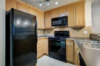 Photo 8: 308 836 15 Avenue SW in Calgary: Beltline Apartment for sale : MLS®# A1063576