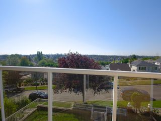 Photo 15: 3263 E 6TH Avenue in Vancouver: Renfrew VE House for sale (Vancouver East)  : MLS®# V1027396