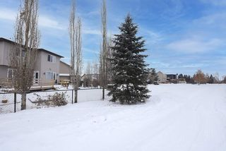 Photo 38: 219 WESTWOOD Point: Fort Saskatchewan House for sale : MLS®# E4228598