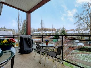 Photo 19: 218 2710 Jacklin Rd in VICTORIA: La Langford Proper Condo for sale (Langford)  : MLS®# 833056