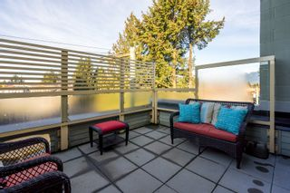 """Photo 14: 1777 E 20TH Avenue in Vancouver: Victoria VE Townhouse for sale in """"CEDAR COTTAGE Townhomes-Gow Bloc"""" (Vancouver East)  : MLS®# R2333733"""