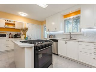 Photo 5: 3013 PRINCESS Street in Abbotsford: Central Abbotsford House for sale : MLS®# R2571706