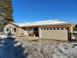 Photo 2: 8488 BILNOR Road in Prince George: Gauthier House for sale (PG City South (Zone 74))  : MLS®# R2548812