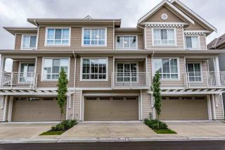 """Photo 2: 76 5510 ADMIRAL Way in Ladner: Neilsen Grove Townhouse for sale in """"CHARTER HOUSE"""" : MLS®# R2551953"""