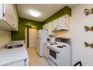 """Photo 8: 203 1945 WOODWAY Place in Burnaby: Brentwood Park Condo for sale in """"Hillside Terrace"""" (Burnaby North)  : MLS®# R2249414"""