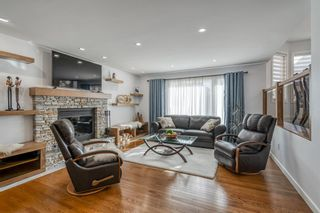 Photo 17: 642 Woodbriar Place SW in Calgary: Woodbine Detached for sale : MLS®# A1078513