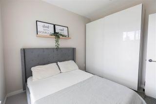 """Photo 20: 307 13768 108 Avenue in Surrey: Whalley Condo for sale in """"The Venue"""" (North Surrey)  : MLS®# R2552667"""