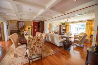 Photo 11: 2571 EAST Road: Anmore House for sale (Port Moody)  : MLS®# R2552419
