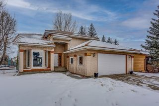Photo 1: 6011 58 Street: Olds Detached for sale : MLS®# A1063649