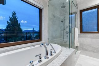 Photo 24: 3759 W 20 Avenue in Vancouver: Dunbar House for sale (Vancouver West)  : MLS®# R2625102