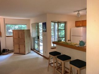 "Photo 7: 1202 3050 HILLCREST Drive in Whistler: Alta Vista Townhouse for sale in ""ALTA VISTA POINTE"" : MLS®# R2203330"