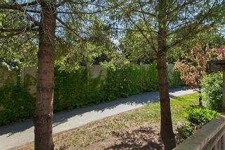 """Photo 48: 27 15450 ROSEMARY HEIGHTS Crescent in Surrey: Morgan Creek Townhouse for sale in """"CARRINGTON"""" (South Surrey White Rock)  : MLS®# R2066571"""