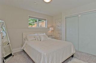 Photo 27: 102 Hawkdale Circle NW in Calgary: Hawkwood Detached for sale : MLS®# A1064855