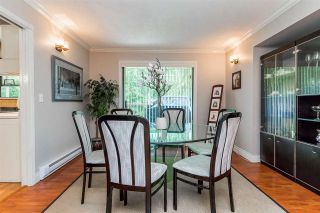 Photo 5: 1255 CHARTER HILL Drive in Coquitlam: Upper Eagle Ridge House for sale : MLS®# R2315210