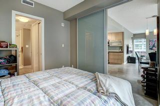Photo 17: 406 215 13 Avenue SW in Calgary: Beltline Apartment for sale : MLS®# A1111690