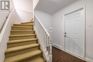 Photo 26: 24 Shaw Street in St. John's: House for sale : MLS®# 1232000