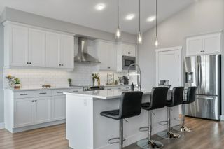 Photo 2: 75 ABERDEEN Crescent: Sherwood Park House for sale : MLS®# E4264227