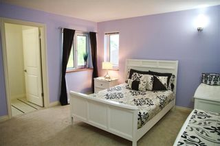 Photo 21: 43 Cavendish Court in Winnipeg: Linden Woods Residential for sale (1M)  : MLS®# 202121519
