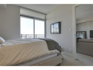 Photo 20: 2805 1111 10 Street SW in Calgary: Connaught Condo for sale : MLS®# C4004682